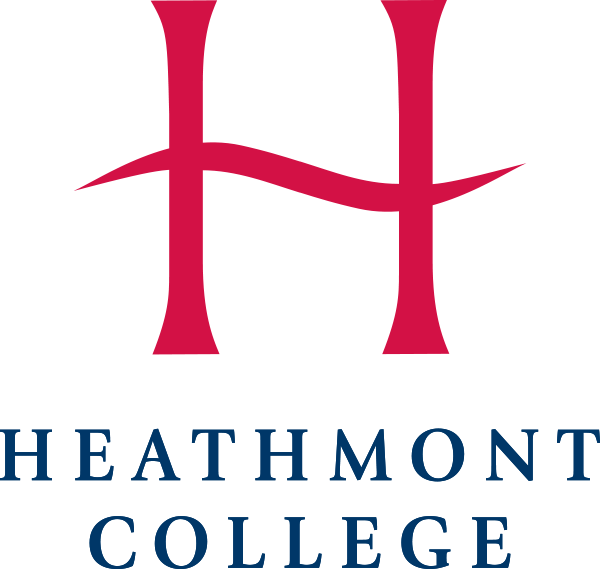 Heathmont College