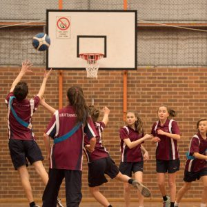 Sport, Camps & Outdoor Education